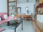 salon-comedor-piso-hospitalet_de_llobregat_12099-img3741632-58936819G
