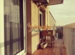 terraza-piso-hospitalet_de_llobregat_12099-img3741632-58936816G