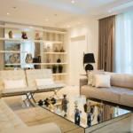 vender tu casa con una inmobiliaria