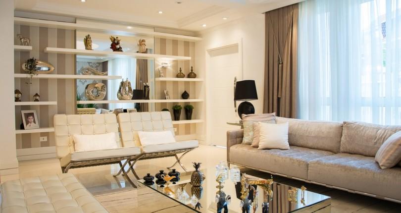 Por qué vender tu casa con una inmobiliaria