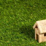 elegir una inmobiliaria