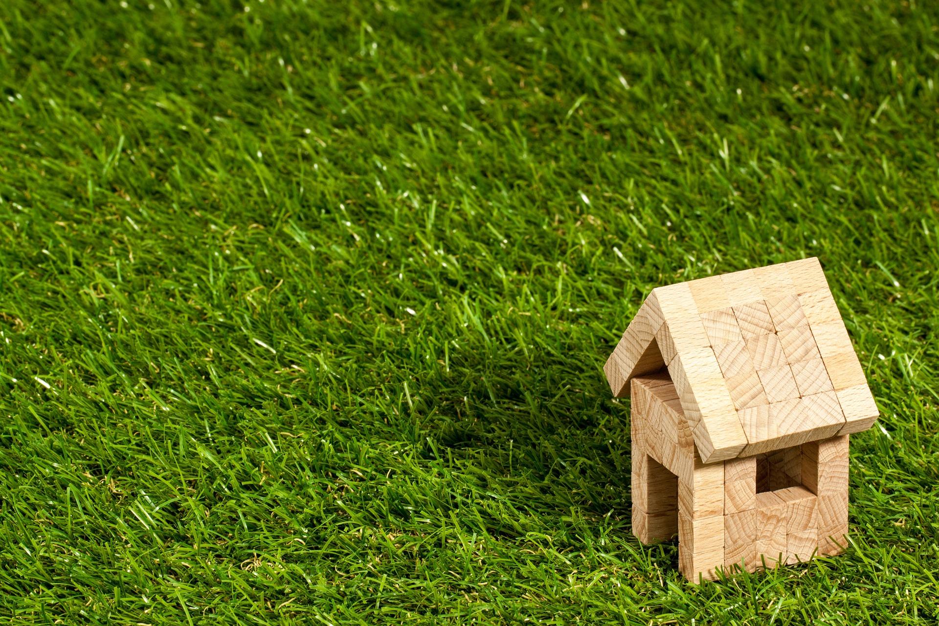 Consejos para elegir una inmobiliaria