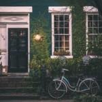 Tendencias del sector inmobiliario