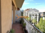 balcon-piso-barcelona_12099-img3936160-95226409G