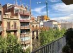 balcon-piso-barcelona_12099-img3936160-95226412G