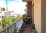 balcon-piso-barcelona_12099-img3936160-95226442G