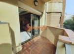 balcon-piso-hospitalet_de_llobregat_12099-img3937613-95430450G