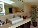 bano-casa-castelldefels_12099-img3937932-95478739G