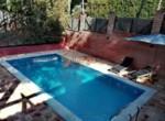 casa-piscina-jardin-castelldefels_12099-img3937932-95478809G