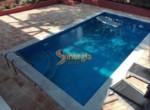 casa-piscina-jardin-castelldefels_12099-img3937932-95478810G
