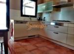 cocina-tipo-office-casa-castelldefels_12099-img3937932-95478705G