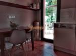 cocina-tipo-office-casa-castelldefels_12099-img3937932-95478708G
