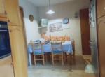 cocina-tipo-office-piso-barcelona_12099-img3936160-95226527G