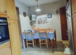 cocina-tipo-office-piso-barcelona_12099-img3936160-95226562G