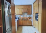 cocina-tipo-office-piso-barcelona_12099-img3936160-95226564G