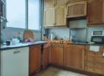 cocina-tipo-office-piso-barcelona_12099-img3936160-95226567G
