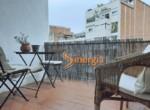 cocina-tipo-office-piso-barcelona_12099-img3936160-95226571G