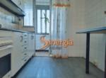 cocina-tipo-office-piso-hospitalet_de_llobregat_12099-img3924312-93206350G