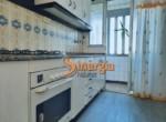 cocina-tipo-office-piso-hospitalet_de_llobregat_12099-img3924312-93206353G
