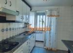 cocina-tipo-office-piso-hospitalet_de_llobregat_12099-img3924312-93206355G