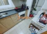 cocina-tipo-office-piso-hospitalet_de_llobregat_12099-img3937613-95430413G