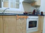 cocina-tipo-office-piso-hospitalet_de_llobregat_12099-img3937613-95430434G