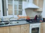 cocina-tipo-office-piso-hospitalet_de_llobregat_12099-img3937613-95430486G