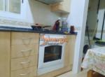 cocina-tipo-office-piso-hospitalet_de_llobregat_12099-img3937613-95430498G