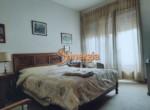 dormitorio-con-salida-a-balcon-piso-barcelona_12099-img3936160-95226459G