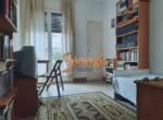 dormitorio-con-salida-a-balcon-piso-barcelona_12099-img3936160-95226476G