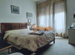 dormitorio-con-salida-a-balcon-piso-barcelona_12099-img3936160-95226523G