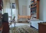 dormitorio-con-salida-a-balcon-piso-barcelona_12099-img3936160-95226531G