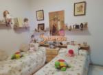 dormitorio-doble-piso-hospitalet_de_llobregat_12099-img3937613-95430485G