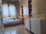 dormitorio-piso-barcelona_12099-img3936160-95226474G