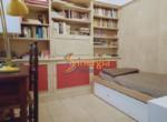dormitorio-piso-barcelona_12099-img3936160-95226475G