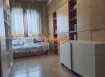 dormitorio-piso-barcelona_12099-img3936160-95226483G
