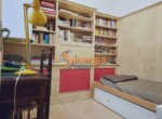 dormitorio-piso-barcelona_12099-img3936160-95226529G