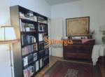 dormitorio-piso-barcelona_12099-img3936160-95226549G