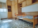 dormitorio-piso-hospitalet_de_llobregat_12099-img3924312-93206338G
