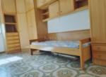 dormitorio-piso-hospitalet_de_llobregat_12099-img3924312-93206341G