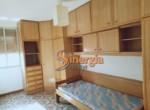 dormitorio-piso-hospitalet_de_llobregat_12099-img3924312-93206346G