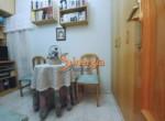 dormitorio-piso-hospitalet_de_llobregat_12099-img3937613-95430435G