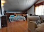 dormitorio-principal-casa-castelldefels_12099-img3937932-95478711G