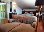 dormitorio-principal-casa-castelldefels_12099-img3937932-95478737G