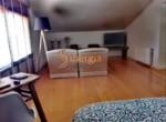 dormitorio-principal-casa-castelldefels_12099-img3937932-95478746G
