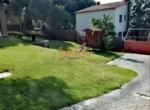 jardin-casa-castelldefels_12099-img3937932-95478678G