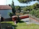 jardin-casa-castelldefels_12099-img3937932-95478681G