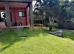 jardin-casa-castelldefels_12099-img3937932-95478700G