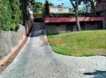 jardin-casa-castelldefels_12099-img3937932-95478702G