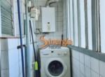 lavadero-piso-hospitalet_de_llobregat_12099-img3924312-93206356G